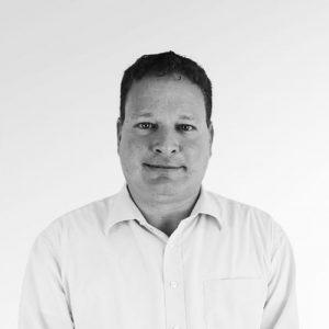 Ernst Butterman Partner bij RST advocaten