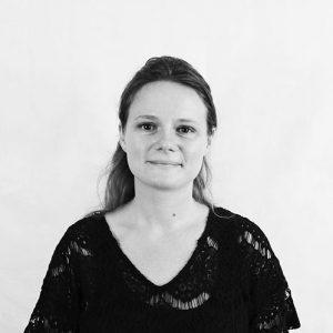 Isabelle Kwetters Jurist