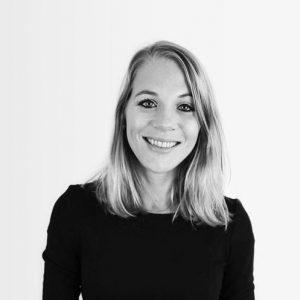 Niki van Rijen Advocaat