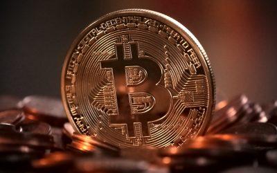Kan je door het niet betalen van Bitcoins aan een schuldeiser failliet worden verklaard?