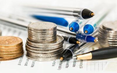 Hoe werkt de regeling compensatie transitievergoeding?
