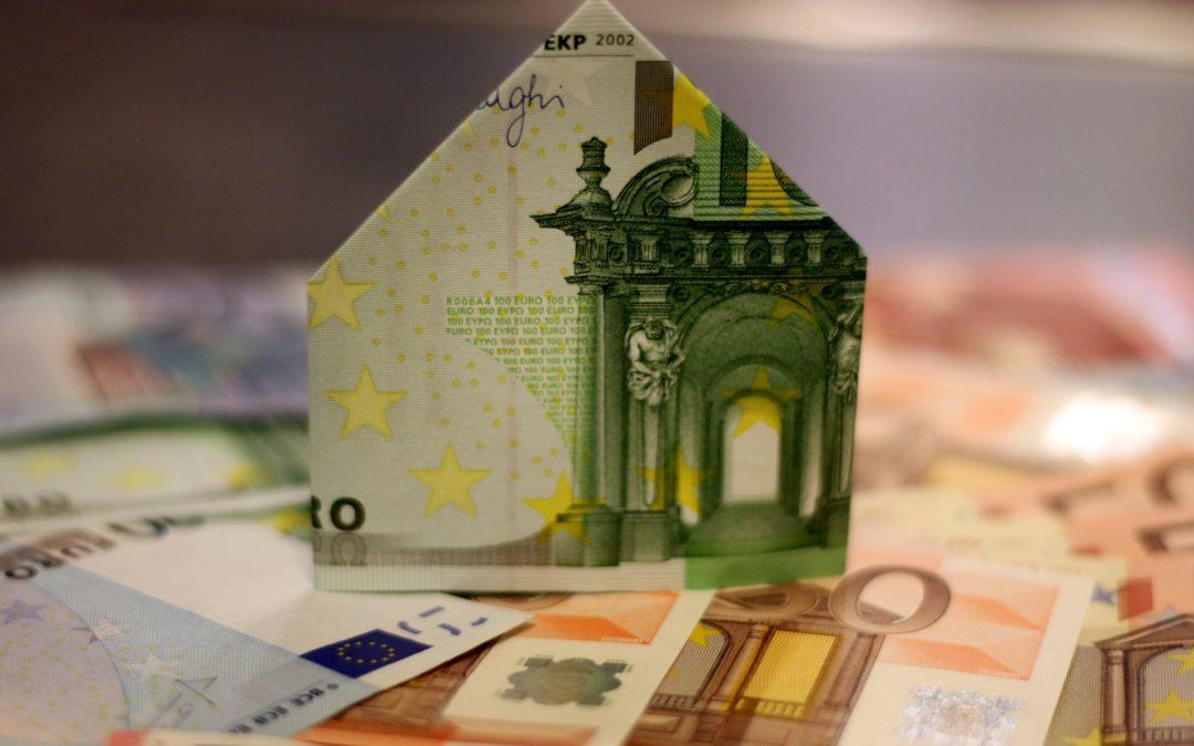 Wat is een opt-out optie als de VvE wil financieren, maar één of meerdere eigenaars niet?