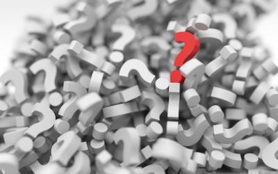 De meest gestelde arbeidsrechtelijke vragen in verband met het coronavirus