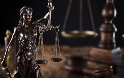 Heeft u een rechtsbijstandverzekering en wilt u zelf een advocaat kiezen?