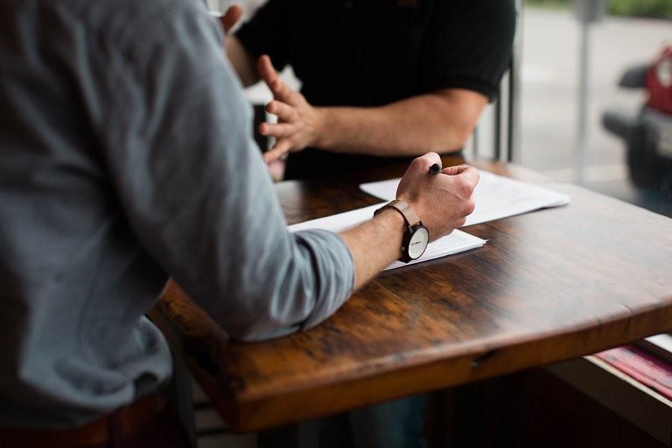 WBTR: wat verandert er voor verenigingen en stichtingen?